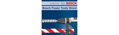 Bosch Albastru